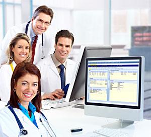 Direct Care Docs
