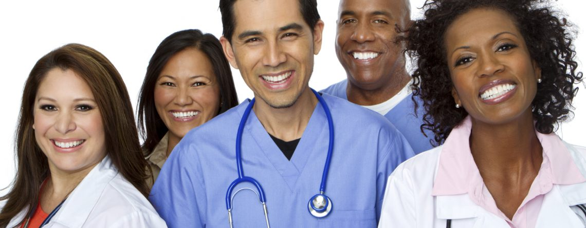 Independent Medical Practices